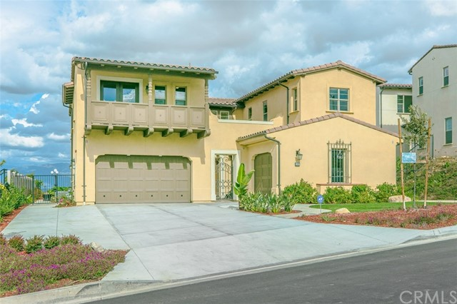 1242 INSPIRATION POINT, WEST COVINA, CA 91791