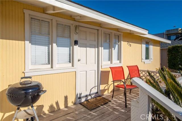 218 - 240 Pacific, Morro Bay CA: http://media.crmls.org/medias/51fffef3-8f0d-4115-974f-30dad642de4b.jpg