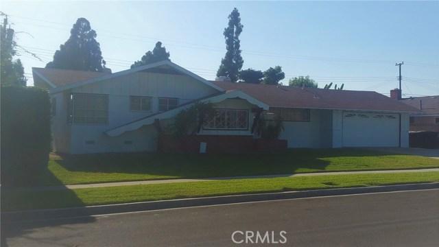 11241 Fulmer Drive, Garden Grove, CA, 92840