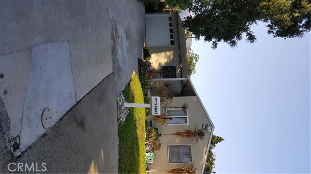 2665 Manhattan Avenue, Montrose, CA 91020