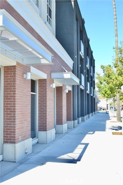 801 S Anaheim Bl, Anaheim, CA 92805 Photo 0