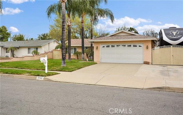 9742 Cerise Street, Rancho Cucamonga, CA 91730, photo 24