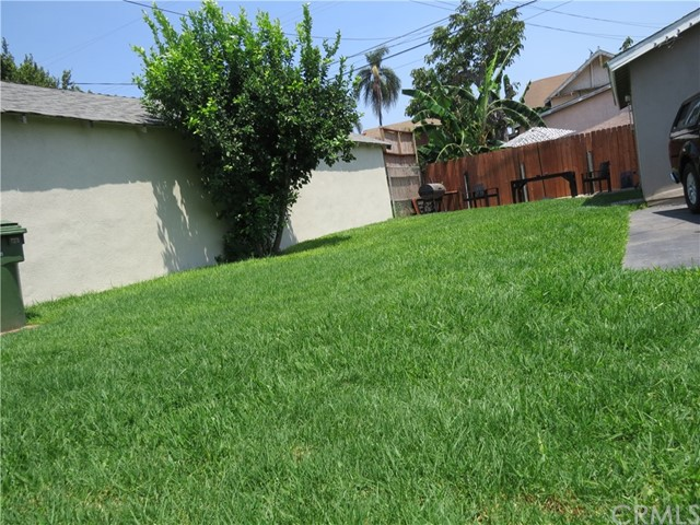 4210 Halldale Av, Los Angeles, CA 90062 Photo 40