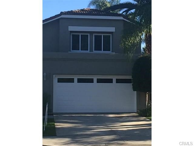 Single Family Home for Rent at 24706 Via Del Oro St Laguna Niguel, California 92677 United States