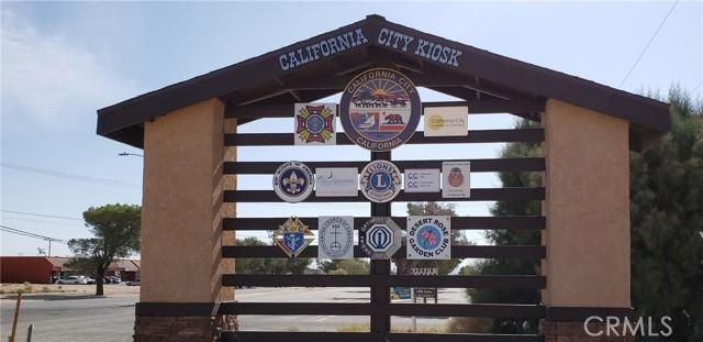 0 93rd St, California City CA: http://media.crmls.org/medias/5205127c-dfdb-43ac-9f11-72d942cd2302.jpg