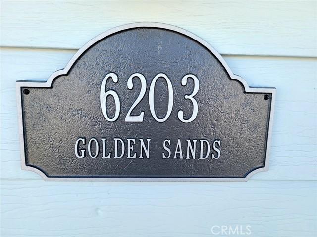 6203 Golden Sands Lane, Long Beach CA: http://media.crmls.org/medias/5205a3a7-c264-4dfc-989d-2b9793834269.jpg