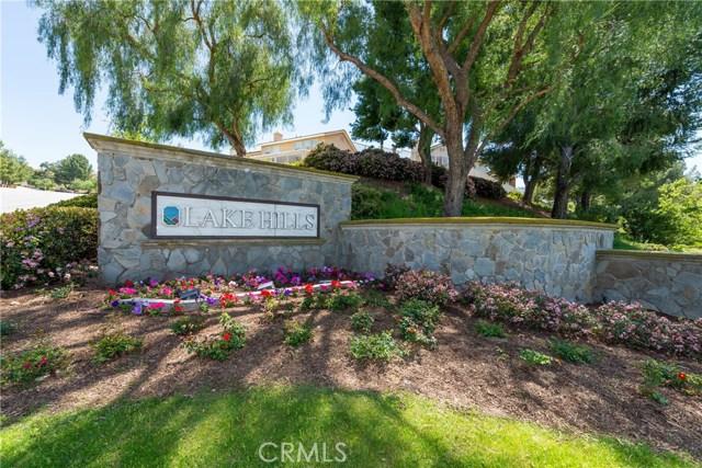 16289 Twilight Circle, Riverside CA: http://media.crmls.org/medias/5206cfa7-668d-4a94-a9dc-f3d99a7daf44.jpg