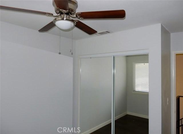 2692 W Almond Tree Ln, Anaheim, CA 92801 Photo 16
