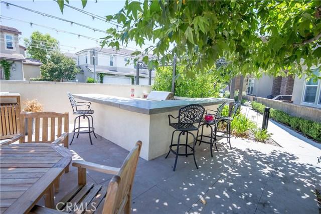 18 Piara, Rancho Mission Viejo CA: http://media.crmls.org/medias/5207c588-29ee-4593-a4ad-463eb9dde6a5.jpg