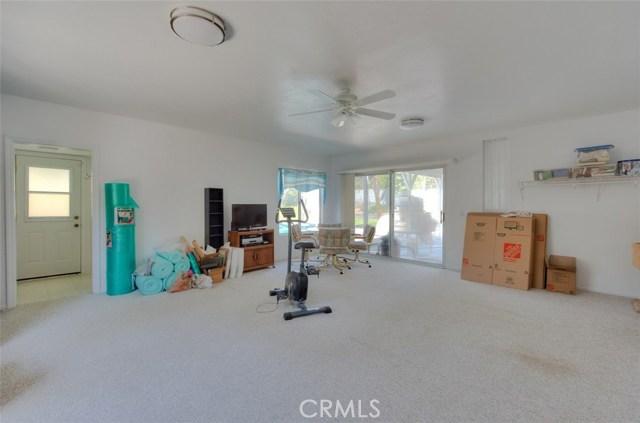 5798 Campanella Place Rancho Cucamonga, CA 91739 - MLS #: CV17174204