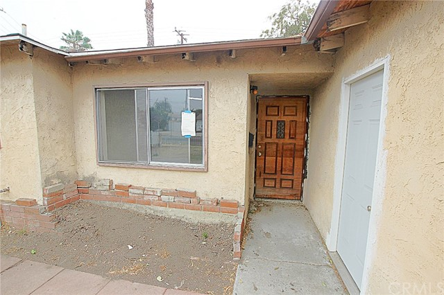 , CA  is listed for sale as MLS Listing PW17250527