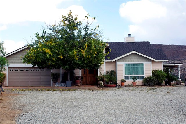 39774 Colt Road Temecula, CA 92592 is listed for sale as MLS Listing CV15241554