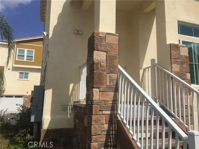 119 S Dale Av, Anaheim, CA 92804 Photo 13