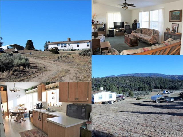 , CA  is listed for sale as MLS Listing SW18259740