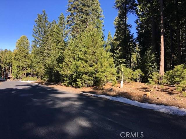 土地,用地 为 销售 在 18 Biggers Glen Sub Butte Meadows, 加利福尼亚州 95942 美国