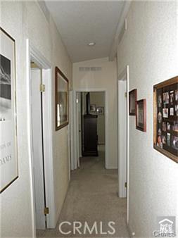 5815 E La Palma Avenue, Anaheim CA: http://media.crmls.org/medias/520ecd9d-0238-48ea-b7b3-d456292ad0c0.jpg