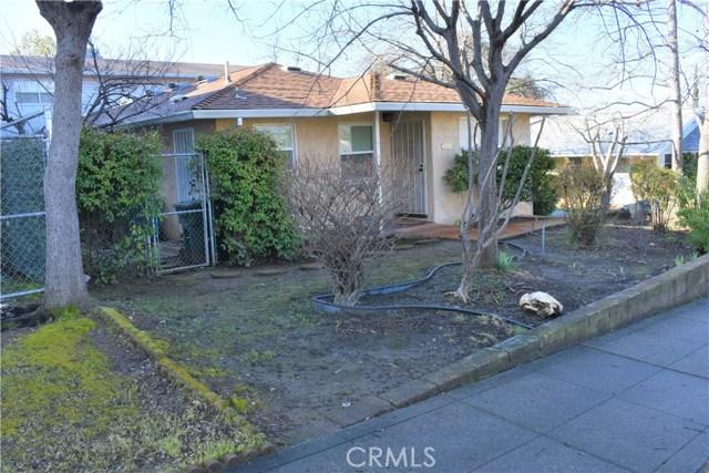 2625 Yard Street, Oroville CA: http://media.crmls.org/medias/5211904c-abc1-4af8-b53c-8827b0f36577.jpg