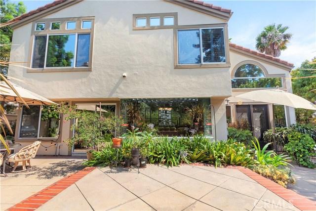 26441 Lombardy Road, Mission Viejo CA: http://media.crmls.org/medias/5212ae3f-d5be-459b-afc6-b5f408158041.jpg