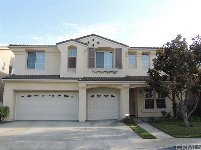 Single Family Home for Rent at 6602 University St Buena Park, California 90620 United States