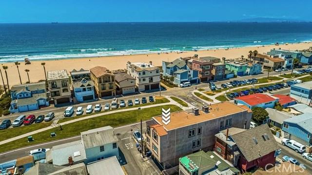 17090 5th, Sunset Beach CA: http://media.crmls.org/medias/521a6e0f-007d-4375-b755-dedd221a6a5f.jpg