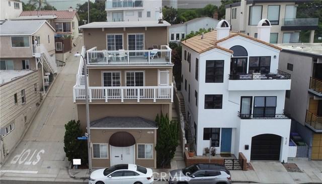 4108 Highland Avenue, Manhattan Beach CA: http://media.crmls.org/medias/521b88fd-e920-4a41-b777-d187dae9370d.jpg
