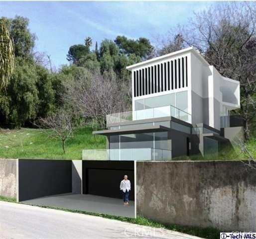3922 Berenice Pl, Los Angeles, CA 90031 Photo 0