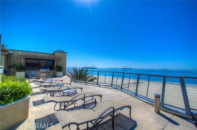 1400 E Ocean Bl, Long Beach, CA 90802 Photo 1