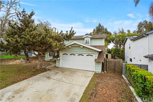 410 Susana Redondo Beach CA 90277