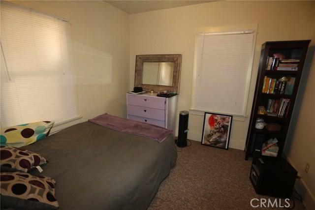 500 Rose Av, Long Beach, CA 90802 Photo 21