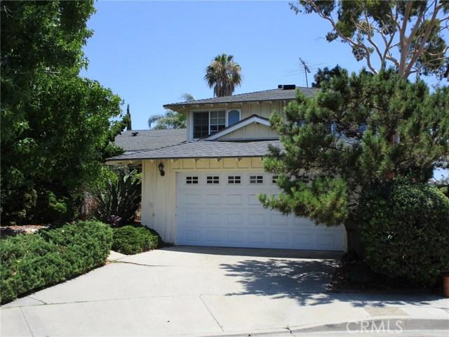 24424 Alexandria Avenue, Harbor City, California 90710, 5 Bedrooms Bedrooms, ,3 BathroomsBathrooms,Single family residence,For Sale,Alexandria,SB19190965