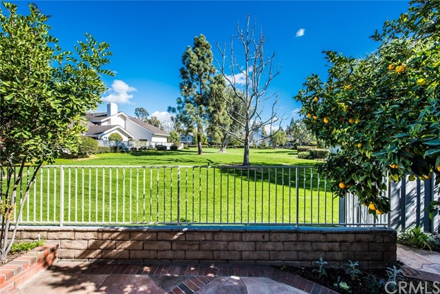 36 Lakeshore, Irvine, CA 92604 Photo 31