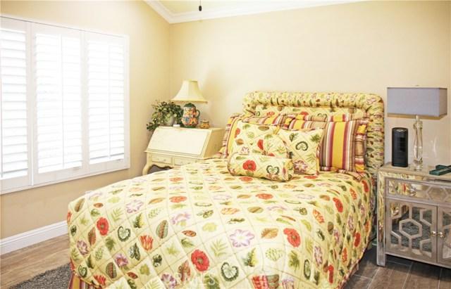 16087 Saint Croix Circle Huntington Beach, CA 92649 - MLS #: OC18154861