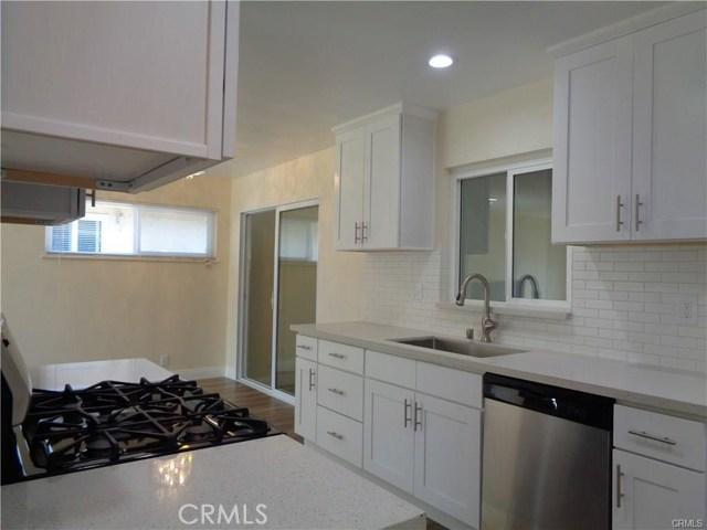 1415 S Rita Way Santa Ana, CA 92704 - MLS #: PW18251875