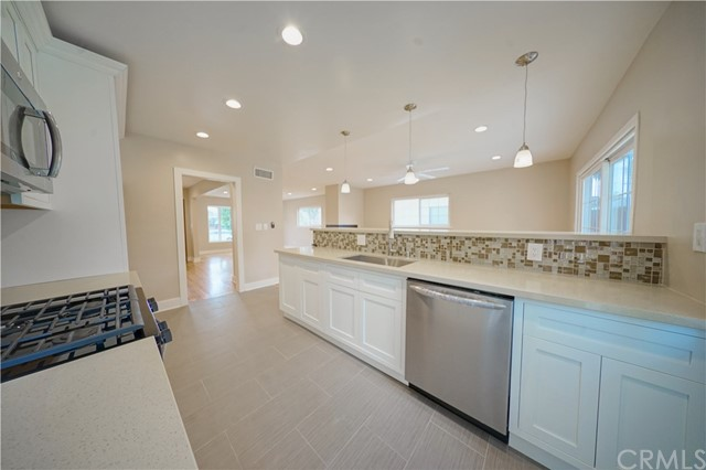 18933 Knapp Street Northridge, CA 91324 is listed for sale as MLS Listing DW17205896
