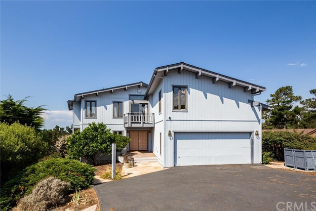 Property for sale at 432 Exeter Lane, Cambria,  CA 93428