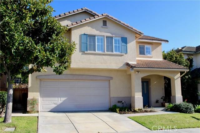 26 Brookhollow, Irvine, CA 92602 Photo