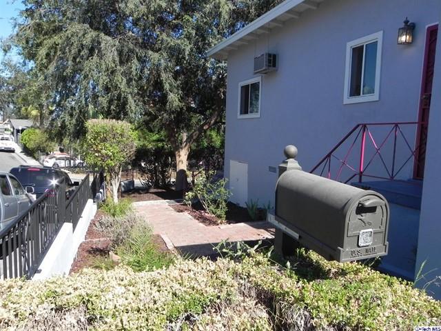 3852 Bostwick Street, Los Angeles CA: http://media.crmls.org/medias/522808d6-4ddb-4802-9585-e702c680b6a9.jpg