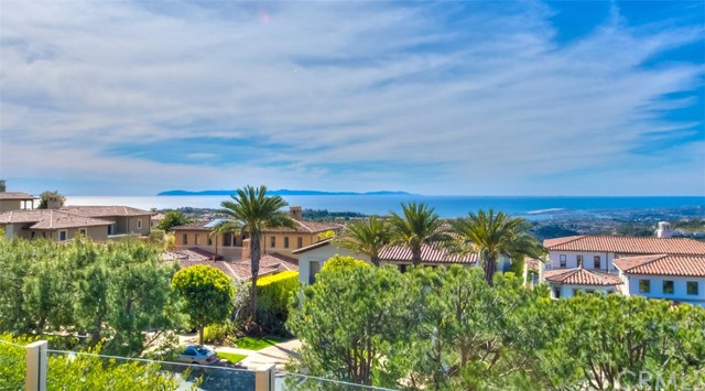 4 Via Giada Newport Coast, CA 92657 - MLS #: TR18059552