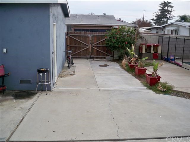 1404 E Broadway, Anaheim, CA 92805 Photo 17