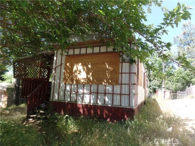 3617 Vista St, Clearlake, CA 95422 Photo
