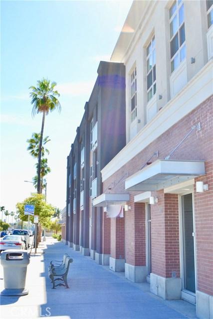 801 S Anaheim Bl, Anaheim, CA 92805 Photo 58