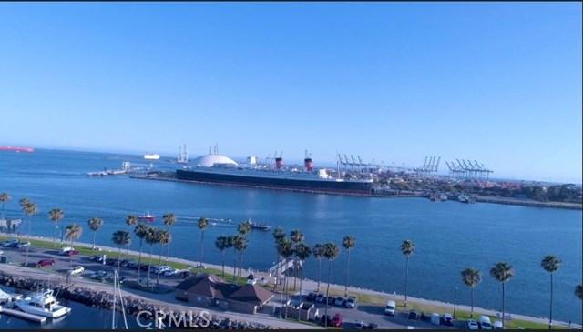315 W 3rd St, Long Beach, CA 90802 Photo 21