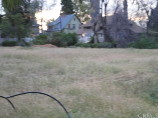0 Bellevue Court, Redlands CA: http://media.crmls.org/medias/522b32bd-fe46-4579-86d2-f8707063cd50.jpg