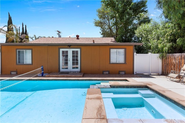 2879 Sierra Avenue Norco, CA 92860 - MLS #: IG18139859