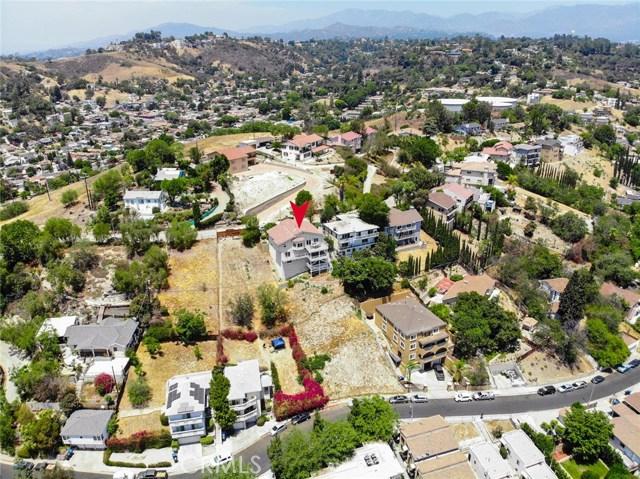 4124 Barrett Road, El Sereno CA: http://media.crmls.org/medias/522b9323-7072-483c-ad69-2c05a18b0cca.jpg