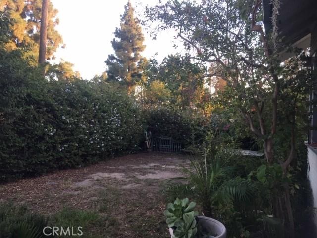805 S Citron St, Anaheim, CA 92805 Photo 11