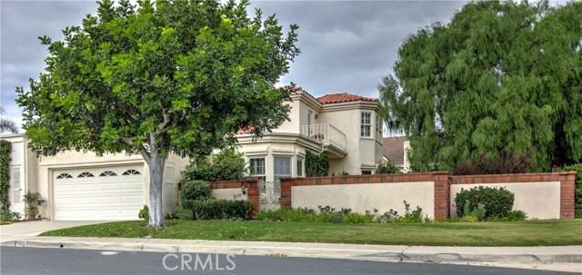 502 Via Deseo San Clemente, CA 92672 - MLS #: OC17247454