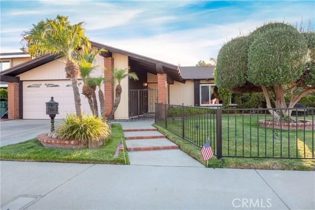 Huntington Beach Homes for Sale -  Price Reduced,  20361  Allport Lane
