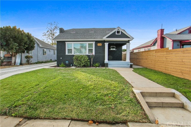 Photo of 5739 7th Avenue, Los Angeles, CA 90043