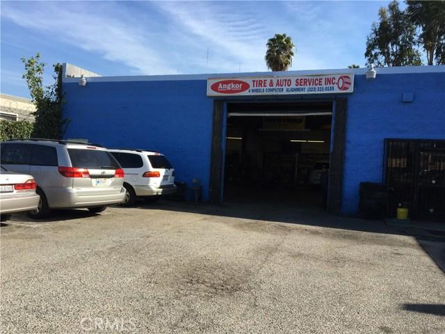 3754 N Mission Rd, Los Angeles, CA 90031 Photo 0